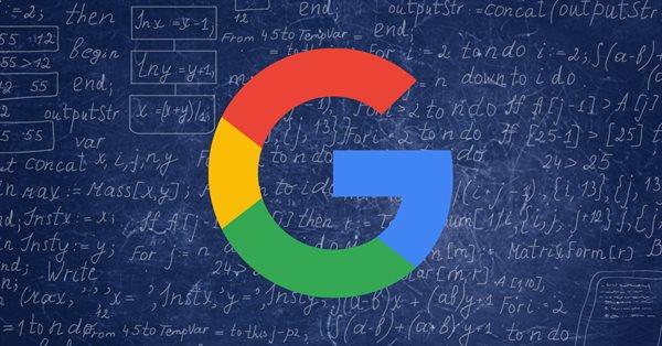 Google: мы не измеряем E-A-T в поиске