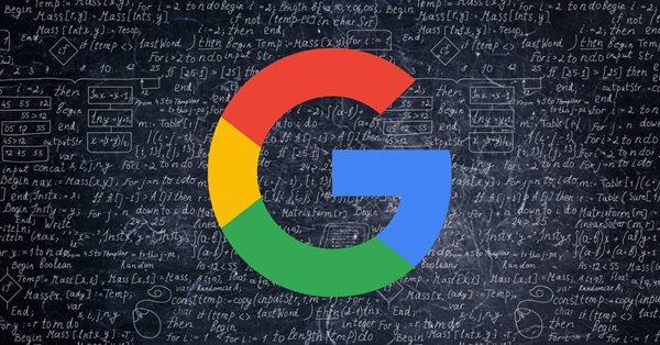 Использует ли Google анализ настроений в ранжировании?