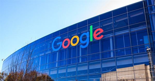 Google перенёс открытие своих офисов в США на сентябрь