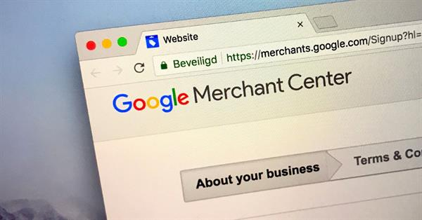 Google Merchant Center has announced changes in the product specifications