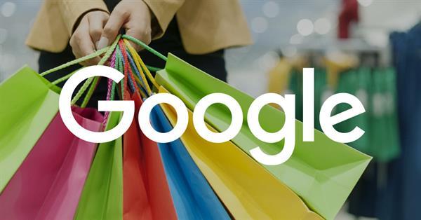 Google снова тестирует картинки товаров в десктопной выдаче