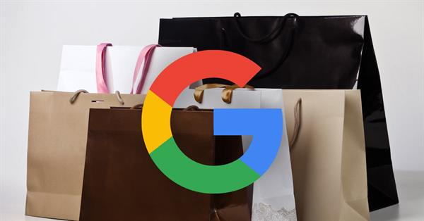 Set up your feed to Google Merchant Center: step by step guide