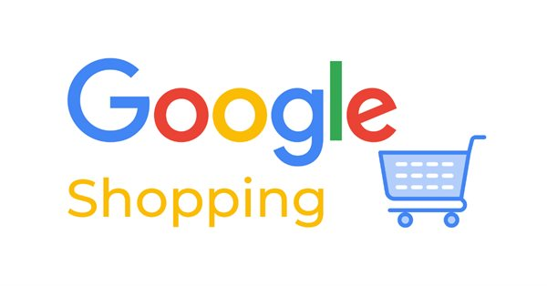 Google сделает бесплатным размещение товарных объявлений в основном поиске