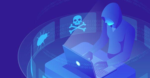 Россия занимает второе место в мире по числу утечек данных