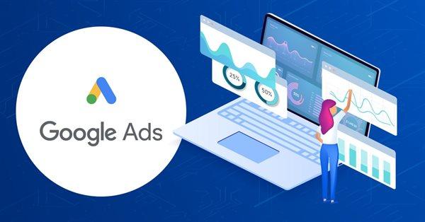 Google Ads заменит две пакетные стратегии назначения ставок на «Целевой процент полученных показов»