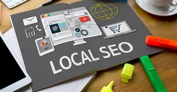 Насколько ключевые слова в названии компании влияют на ранжирование в Google Local Pack