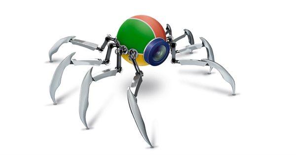 Google объяснил, с чем была связана проблема с индексацией нового контента