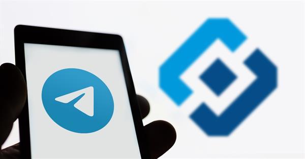 Roskomnadzor removes restrictions Telegram