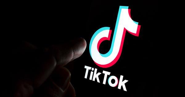 TikTok told how his algorithm recommendations