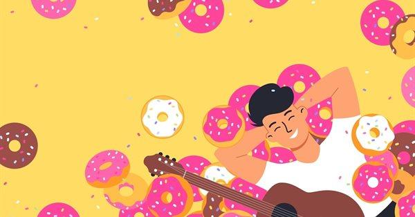 ВКонтакте позволил авторам зарабатывать с помощью VK Donut