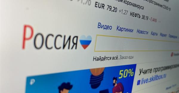 Yandex has warned of possible changes in the status and the URL for the 302's, 303's and 307's of redirects