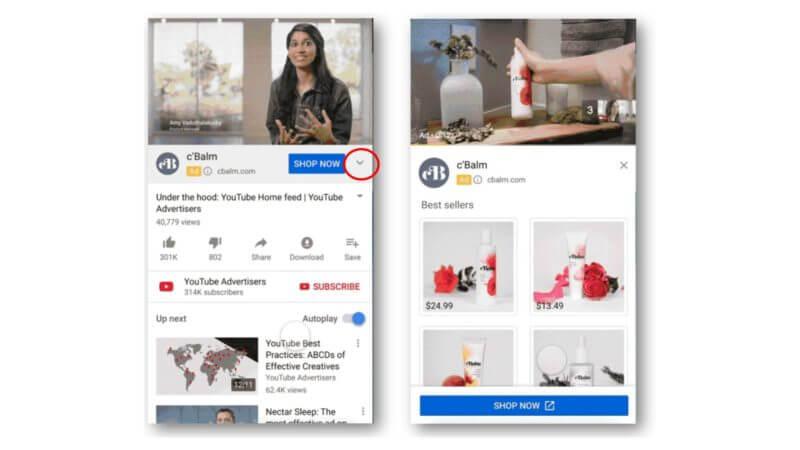 youtube-shopping-trueview-action-1920-1080-800x450.jpg