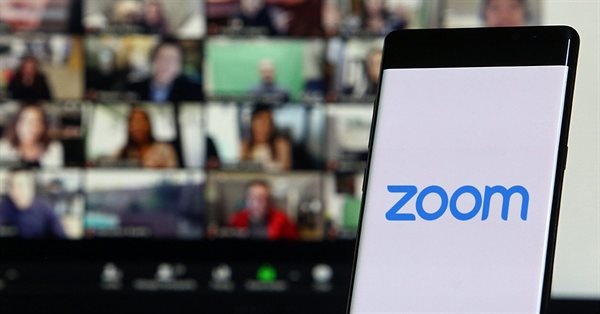 Zoom готовит к публикации свой первый отчёт о прозрачности