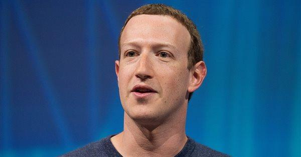 СМИ: Марк Цукерберг ожидает скорого возвращения рекламодателей