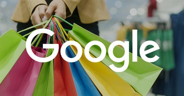 Google ужесточил борьбу с мошенничеством в товарных объявлениях