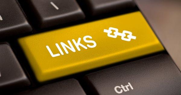 Google: ссылки с сайтов низкого качества не обязательно приносят вред