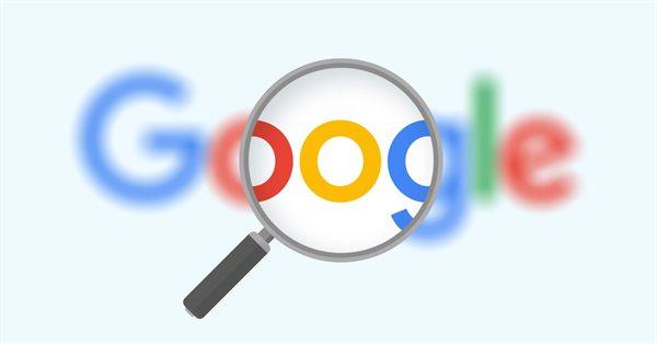 Google тестирует крупный и выделенный жирным заголовок для первого результата в выдаче