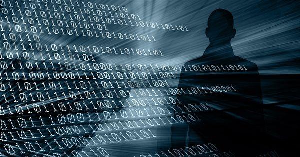 «Лаборатория Касперского» предупредила о распространении схемы перенаправления через сайты-заглушки