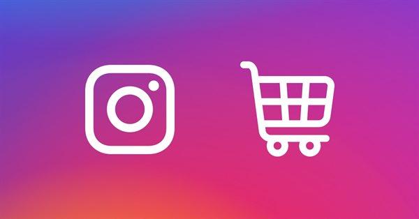 Instagram тестирует замену вкладки «Activity» на «Shop»