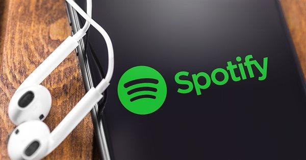 Spotify может быть запущен в России уже 15 июля