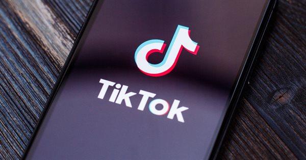 TikTok удалил 49 млн видео за нарушение правил
