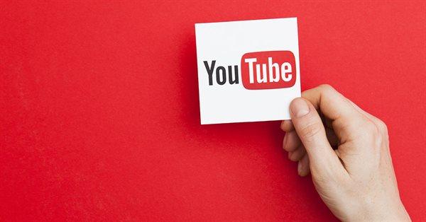 Google продвигает видео из YouTube в результатах поиска