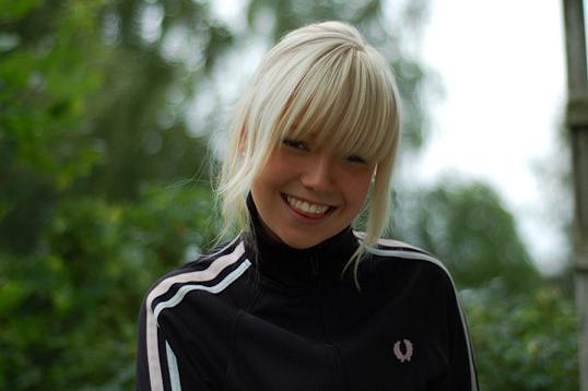 Девушку на работе форум работа для девушек в элитных салонах москва