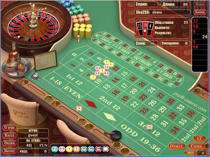 Форум вебмастеров казино хитрости казино вулкан