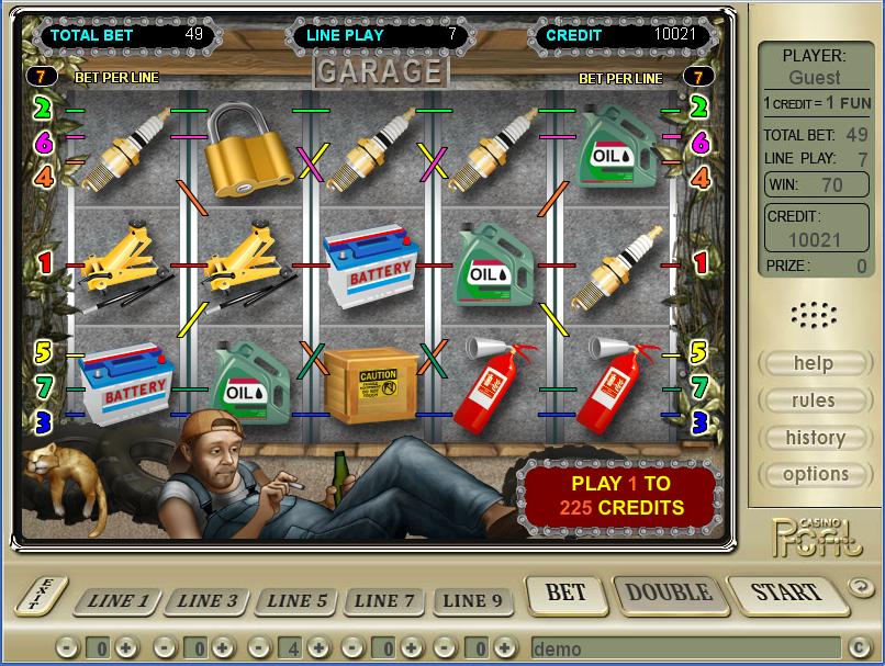 Интернет казино profit отзывы онлайн рулетка без регистрации для общения