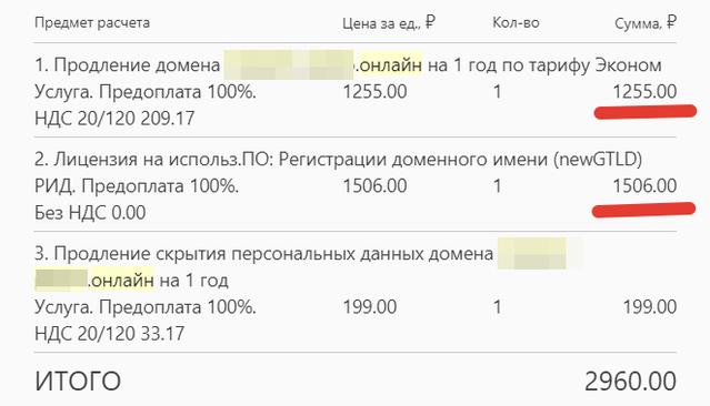 бесплатный хостинг для сервера самп с mysql