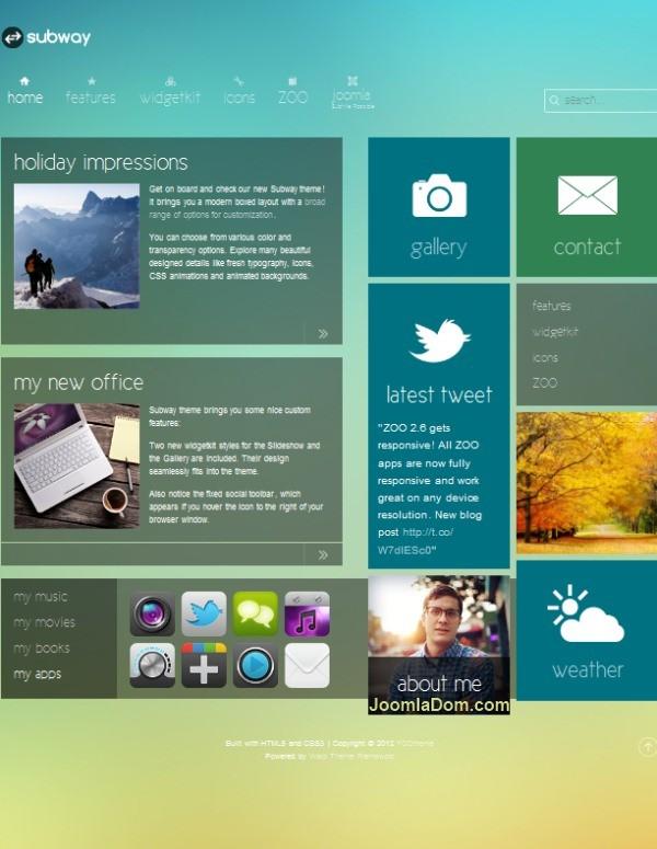 Бесплатный сайт для создания мобильного сайта стратегии продвижения молодых сайтов
