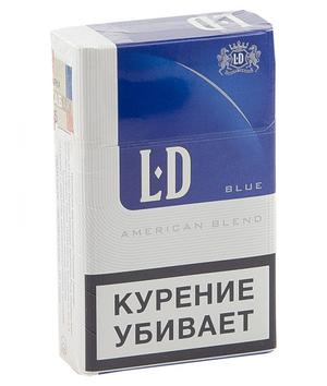 Купить сигареты в интернете форум купить сигареты black devil розовые