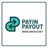 PayIn - PayOut