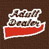 adult-dealer