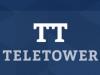 TeleTower