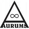 Aurums