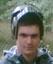 Walery