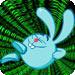 cyber_Krosh